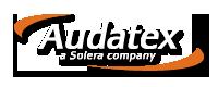 Audatex - a Solera company